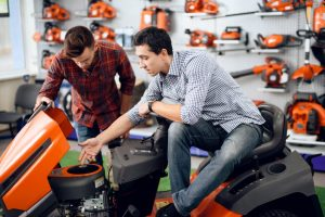 What To Look For When Choosing An Equipment Leasing Company