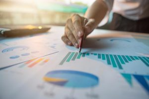 The Business Economics Major