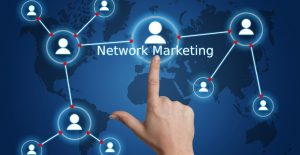 The Truth Behind The Network Marketing Industry
