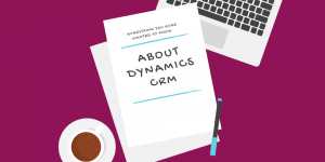 The most effective method to Manage Purchases and Inventory In Dynamics CRM