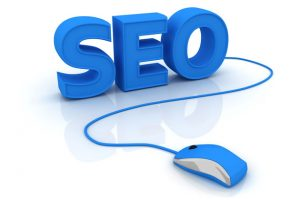 What Makes an SEO-Friendly Website