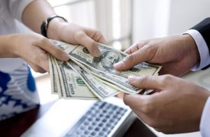 Analyzing the role of cash loans for the unemployed and its importance