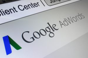 How you can create google adwords ads that generate traffic